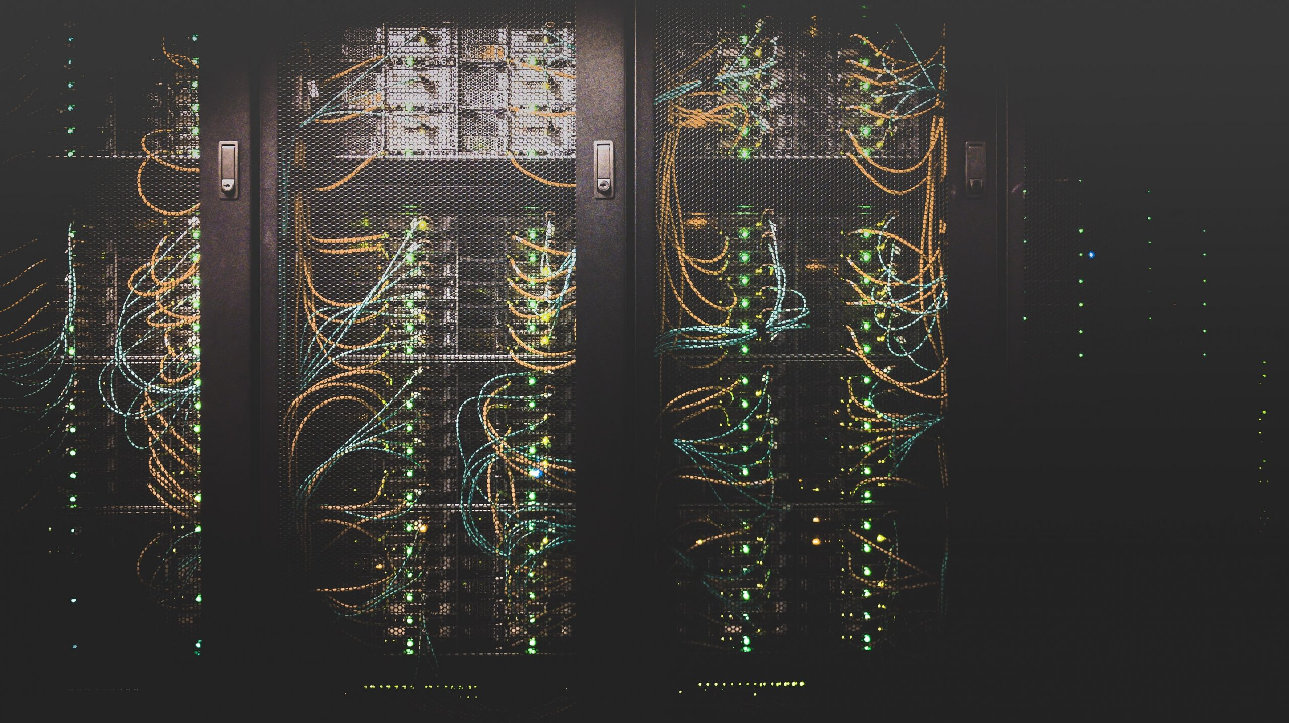 RINCSIT-Server
